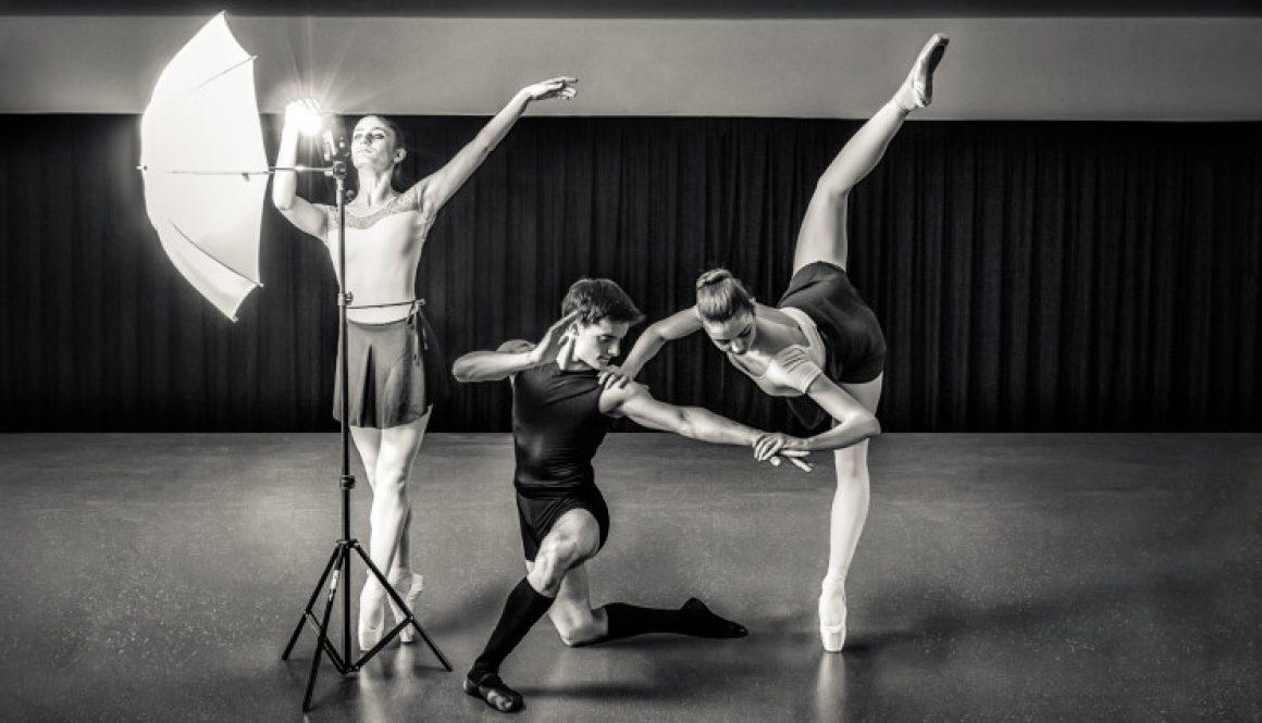 Iliev_Dance_Photo_session-41
