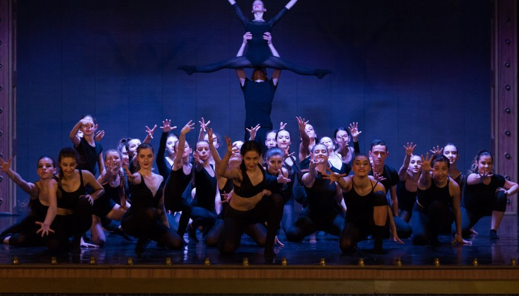 Iliev Dance - Dance It_Performance-3664