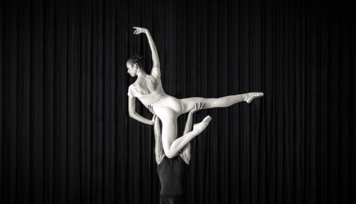 Iliev_Dance_Photo_session-45