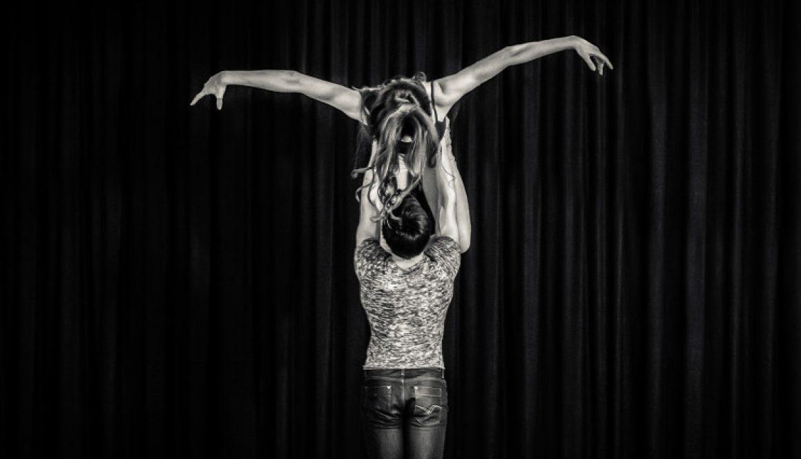 Iliev_Dance_Photo_session-37