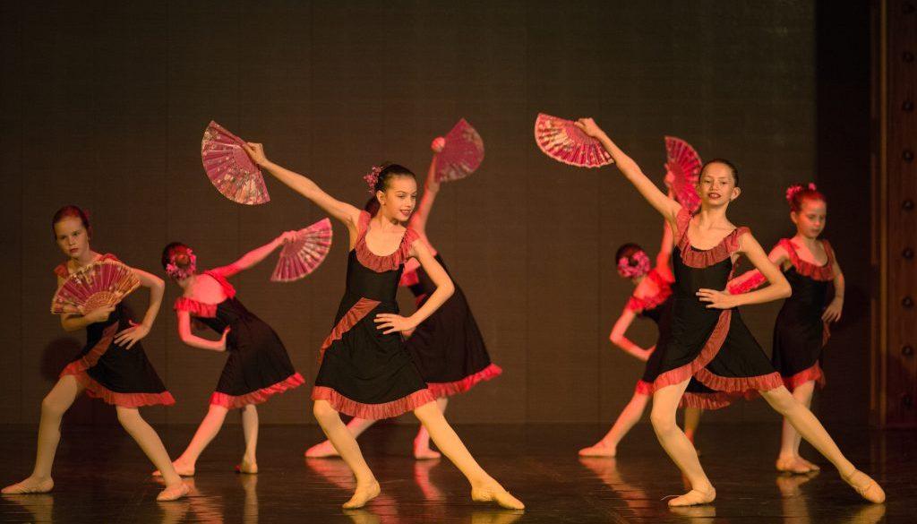 Iliev Dance Dance It_Performance 3247 1