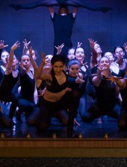 Iliev Dance - Dance It_Performance-3664–1